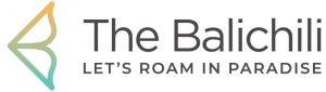 BC_Main Logo Landscape